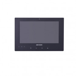 """MONITOR HIKVISION PE 2 FIRE 7"""" TFT LCD"""