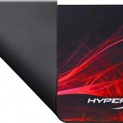 MOUSEPAD KINGSTON HYPERX - HX-MPFS-S-XL