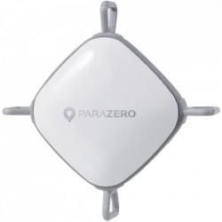 Parasuta Parazero Safeair pentru DJI Phantom 4