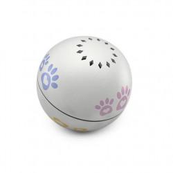 Petoneer Smart Play Ball pentru animale de companie