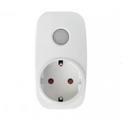 Priza Inteligenta Programabila SP3 BroadLink cu control Wi-fi