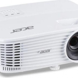 PROJECTOR ACER P1355W