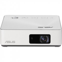 PROJECTOR ASUS S2 WHITE