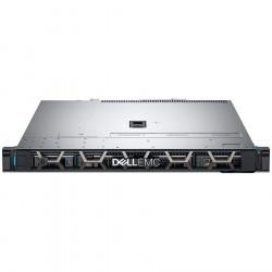 R340 E-2224 16GB 600GB 10k 350W