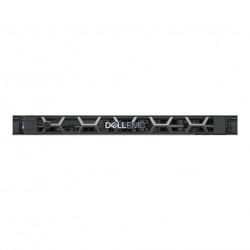 R440 S4208 16GB 600GB H330 550W 3Y