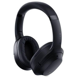 Razer Opus Active Noise Cancel Headset