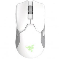 Razer Viper Ultimate Wireless Gam Mouse
