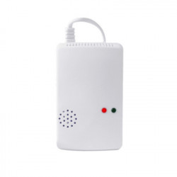 Senzor de gaz RF SmartWise (compatibil eWeLink)