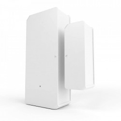 Senzor pentru usa si fereastra Sonoff DW2 RF433MHz