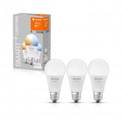 SET 3X BEC LED LEDVANCE SMART+ WIFI 9.5W