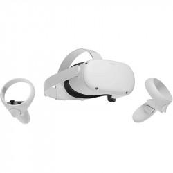 Set VR Oculus Quest II , 256Gb