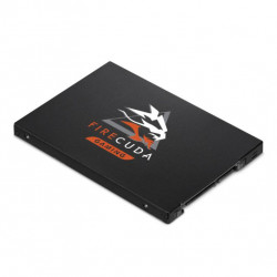 SG SSD 1TB 2.5 SATA FIRECUDA 120