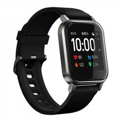 Smartwatch Haylou LS02, bluetooth 5.0 - negru