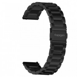 SPIGEN MODERN FIT BRATARA SAMSUNG GALAXY WATCH 42MM BLACK