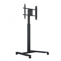"Stand TV motorizat Multibrackets 6102, 30""-60"", max 40 kg, Negru"