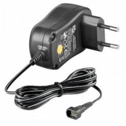 Stecher alimentare banda LED, 12V, 24W, 2A