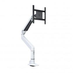 "Suport Monitor Multibrackets Gas Lift XL 7116, 15""-38"", min. 2 - max. 10 kg, ALB"