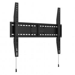 """Suport TV de perete Multibrackets 1091 HD MAX 800x600, 60""""-110"""", max.125kg"""