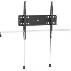 Suport TV / Display, fix, Vogel's PFW4500, 42-55'' (106-139 cm), max. 50 kg, negru