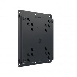 "Suport TV Flip Multibrackets 7802, 50""-90"", max 50 kg, Negru"
