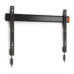 Suport TV perete, fix, Vogel's W50080, 40''-100''(101cm-254cm), max. 80 kg