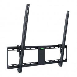 "Suport TV perete, reglabil, Multibrackets 4029, 55''-75"", max. 75 kg"