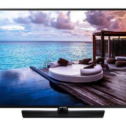 "Televizor hotelier Samsung HJ690U 49"""