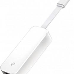 TP-LINK USB C RJ45 GB ETHERNET NTW ADAPT