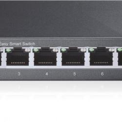 TPL SW 8P-GB EASY-SMART