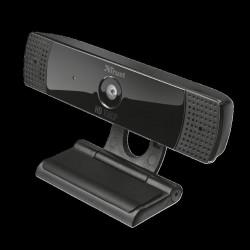 Trust GXT 1160 Vero Streaming Webcam