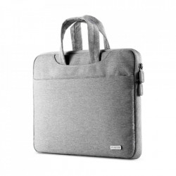 UGREEN geanta laptop 13 ' , gri