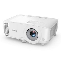 Videoproiector BENQ MW560, WXGA 1280 x 800, 4000 lumeni, contrast 20000:1