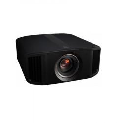 Videoproiector JVC DLA-N5B Home Cinema 4K Nativ, 1800 lumeni
