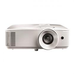 Videoproiector OPTOMA HD29HLV, Full HD 1920 x 1080, 4500 lumeni, contrast 50000:1