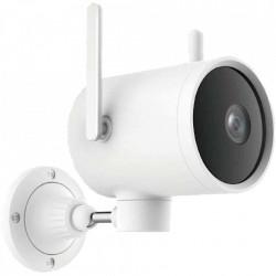 XIAOMI Camera De Supraveghere Outdoor IMI IPC025 (EC3) HDR WiFi Night Vision