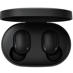 Xiaomi Casti Wireless Mi Airdots Negru