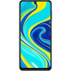 XIAOMI Redmi Note 9 Pro Dual Sim Fizic 128GB LTE 4G Gri Interstellar Grey 6GB RAM