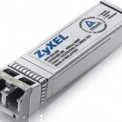 ZYXEL FIBER SINGLE MODE MODULE SFP10G-SR