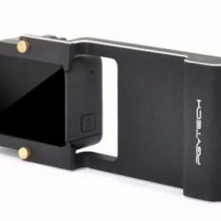 Adaptor GoPro PGYTECH pentru Osmo Mobile / Osmo Mobile 2 / SPG (PGY-OG-004)