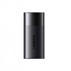 Adaptor UGREEN CM429 HDMI 4K , Signal Repeater (black)