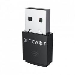 Adaptor USB WiFi BlitzWolf BW-NET5