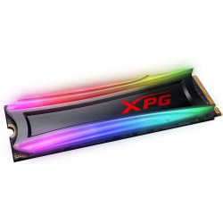 ADATA SSD 512GB XPG M.2 AS40G-512GT-C