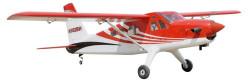 Aeromodel Black Horse BH162 Turbo Beaver 2250mm 32cc avion