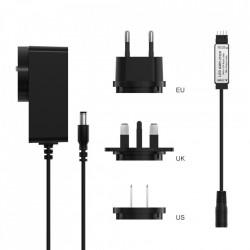 Amplificator/incarcator pentru benzi LED Sonoff KZ1202000