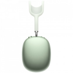 APPLE Casti Wireless Airpods Max Verde