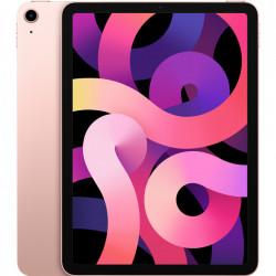 APPLE IPad Air 10.9 2020 64GB LTE 4G Rose Gold