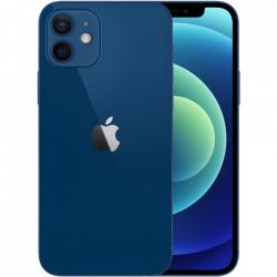 APPLE IPhone 12 Mini Dual Sim eSim 256GB 5G Albastru