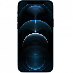 APPLE IPhone 12 Pro Max Dual Sim Fizic 256GB 5G Albastru