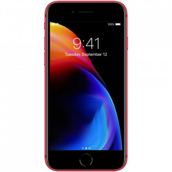 APPLE IPhone 8 256GB LTE 4G Rosu Special Edition