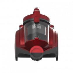 ASPIRATOR FARA SAC HEINNER HVC-MC700RD